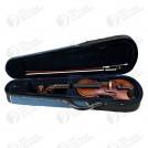 kreisler-sport-violin-case5