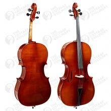 otto-jos-klier-s1-cello1