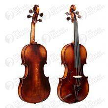 otto-jos-klier-s4-violin1