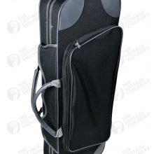 tg-light-violin-case3