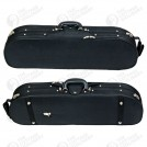 hq-half-moon-violin-case1
