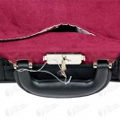 hq-half-moon-violin-case3