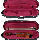 hq-half-moon-violin-case4