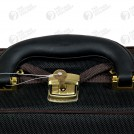 coffee-concerto-rectangular-violin-case3