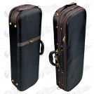 coffee-concerto-rectangular-violin-case4