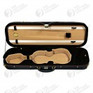 coffee-concerto-rectangular-violin-case5