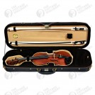 coffee-concerto-rectangular-violin-case6