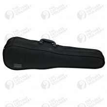 gewa-concerto-shaped-violin-case2