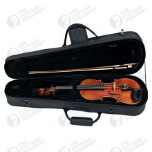 max-mx044-student-violin-case6